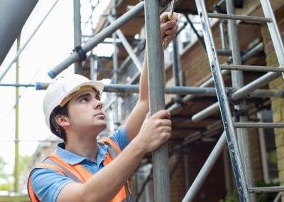 Building Insurance Alastair James Insurance Brokers Cheltenham