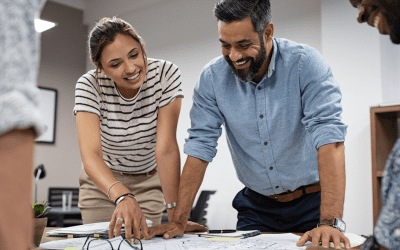 Architects and Engineers professional indemnity insurance
