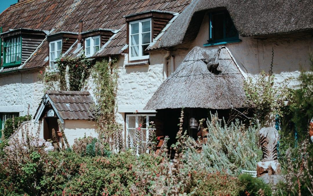VAT Implications on Property