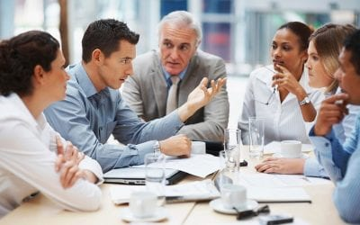 Directors and Officers (D&O) liability risks in 2021